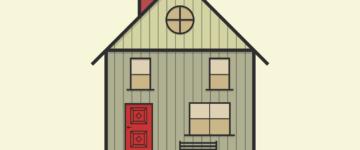 Projet  : salle polyvalente