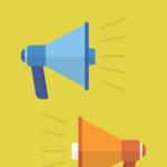 Associations, communication, site, journal, jeunesse