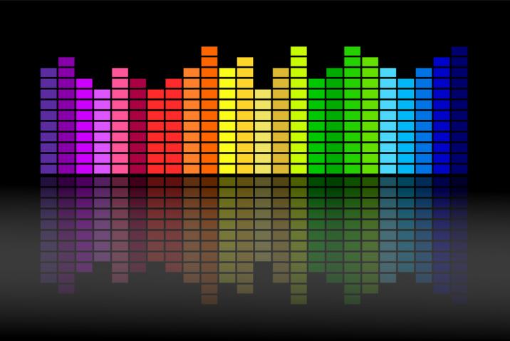 Nuisances sonores…à Pougny