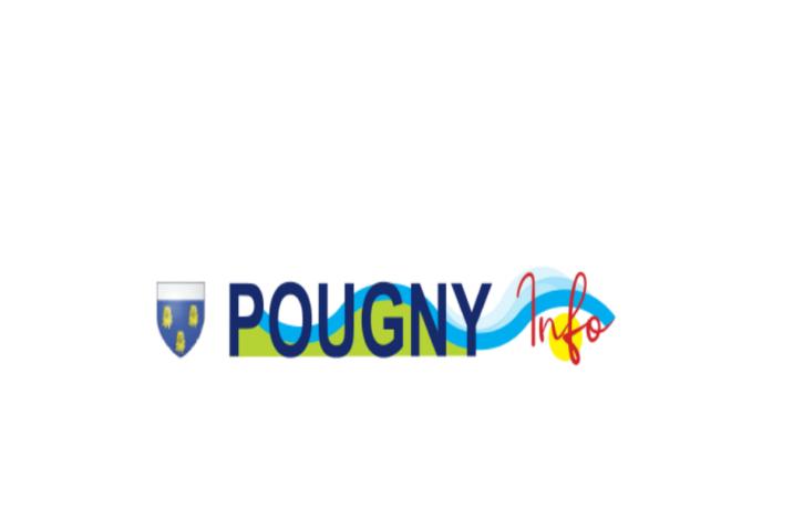 Pougny info Octobre- Novembre 2021 No140